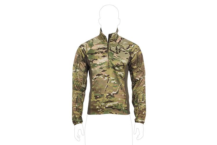 Uf Pro Hunter Sweater Kit Pest
