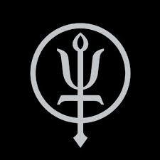 Thrudark Logo