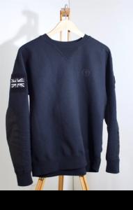ThruDark BlackOps Sweatshirt